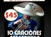 Mariachi oaxaca 0998631645  $ 45 show  de lujo profesional