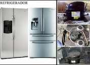 Manta  montecristi servicio técnicorefrigeradoras lavadoras secadoras pedernales 0998743809