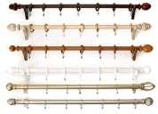 Cortimaxi decoraciones venta de cortinas y accesorios al por mayor y menor