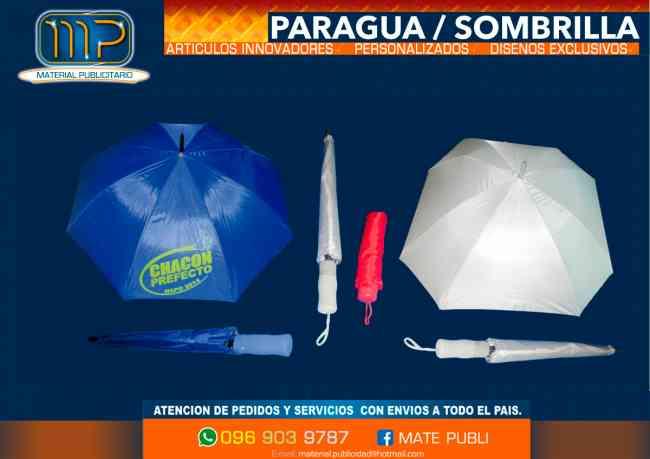 ARTICULOS PROMOCIONALES P.O.P. gorras PULSERAS TAZAS LLAVEROS