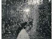 Efectos especiales para todo tipo en evento en guayaquil, confeti, pirotecnia fria, burbujas, nieve