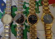 Relojes marca citizen originales para hombre