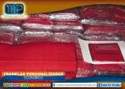 P.o.p propaganda en promocional, camiseta gorra chompa boligrafo pulsera paraguas