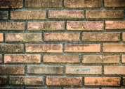 Limpieza de paredes de piedra porosa con hidrolavadora contacto purificar10@hotmail.com