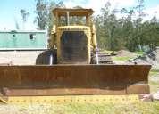 Desbanque excavaciones derracamientos nivelaciones limpiesa de terreno