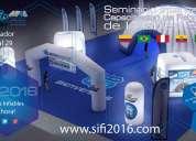 Cursos talleres, seminarios de fabricacion de inflables saltarines  en quito ecuador