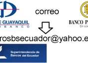 Central de riesgo cheques protestados buro de credito historial cartera castigada te ayudamos aqui