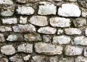 Limpieza de paredes de piedra contacto 0991073831 llamenos ahora