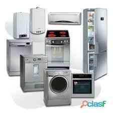 reparacion de calefones lavadoras 0998743809tanda sangolqui quito
