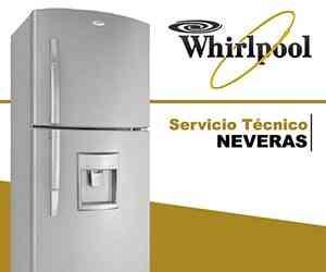 Reparacion de Refrigeradoras,Aires acondicionados,Frigorificos congeladores,/ 0995-866-920