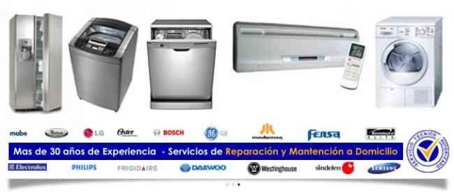 Aires acondicionado reparacion mantenimiento / 0995866920