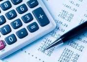 asesoria contable tributaria