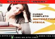 Preuniversitario-senescyt-snna-en la salle-ingles-curso-epecializacion-cumbaya-tumbaco-checa-