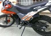 De oportunidad : moto daytona 200