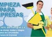 Limpieza de oficinas en quito paquetes mensuales. limpieza departamentos, limpieza casas