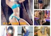 Chicas prepagos en guayaquil es corte 0967212346