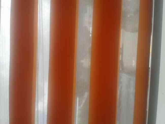 reparacion de persianas ARREG,LO DE CORTINAS  2621584 0998298509
