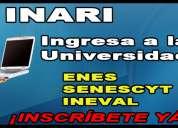 Preuniversitario-senescyt-snna-centro de estudios-ingresos a la universidas-becas-cumbaya-tumbaco-ch