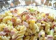 buffet menu economicos en guayaquil tl. 2575474