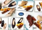 zapatos de mujer varoca