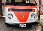 Kombi volkswagen 1994