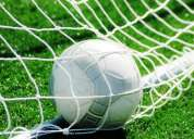 Redes para arcos de fÚtbol a la medida que requiera el cliente