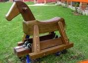 juegos el mejor regalo para tus hijos de madera