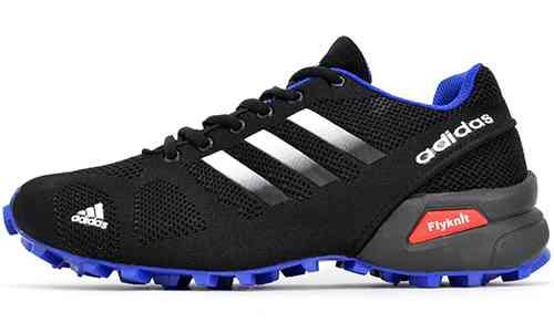 e68a4cc2f0d zapatillas adidas fashion 3d