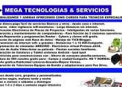 cursos tecnicos machala-de3