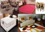 Hogares clean 0993446139 limpieza y lavado de muebles alfombras colchon etc.