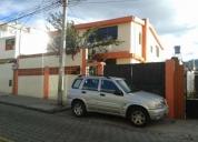Casa de venta