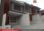 Excelente casa en misicata cv1331