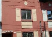 Vendo excelente casa en urbanizacion caracol