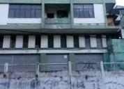 Oportunidad vendo casa rentera con bonitas habitaciones  urdaneta centro ambato