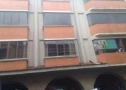 Arrendamos oficinas independientes en el centro historico de cuenca