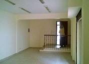 Excelente oficina en ciudadela kennedy nueva