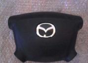 Air bag mazda bt50 original nuevo increible oferta