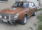Dodge colt 1979,aprovecha ya!