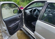 Ford ecosport 2008 impecable