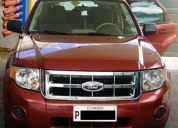 Excelente ford escape 2009
