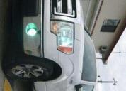 Ford f150 4x2 2013,contactarse!