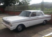 Ford falcon cabina,oportunidad!