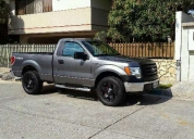 Excelente ford f150 2010 4x4