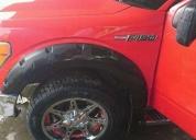 Vendo ford 150 full equipo