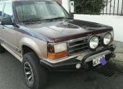 vendo o cambio ford explorer 1994,contactarse.
