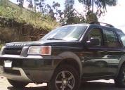 land rover freelander 1.8 2000