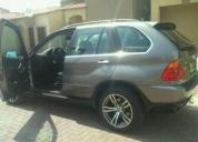 Vendo excelente auto por viaje