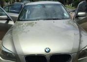 Vendo auto bmw de oportunidad