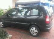 Chevrolet zafira!!!
