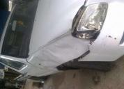 Camioneta chevrolet vt50 precio conversable
